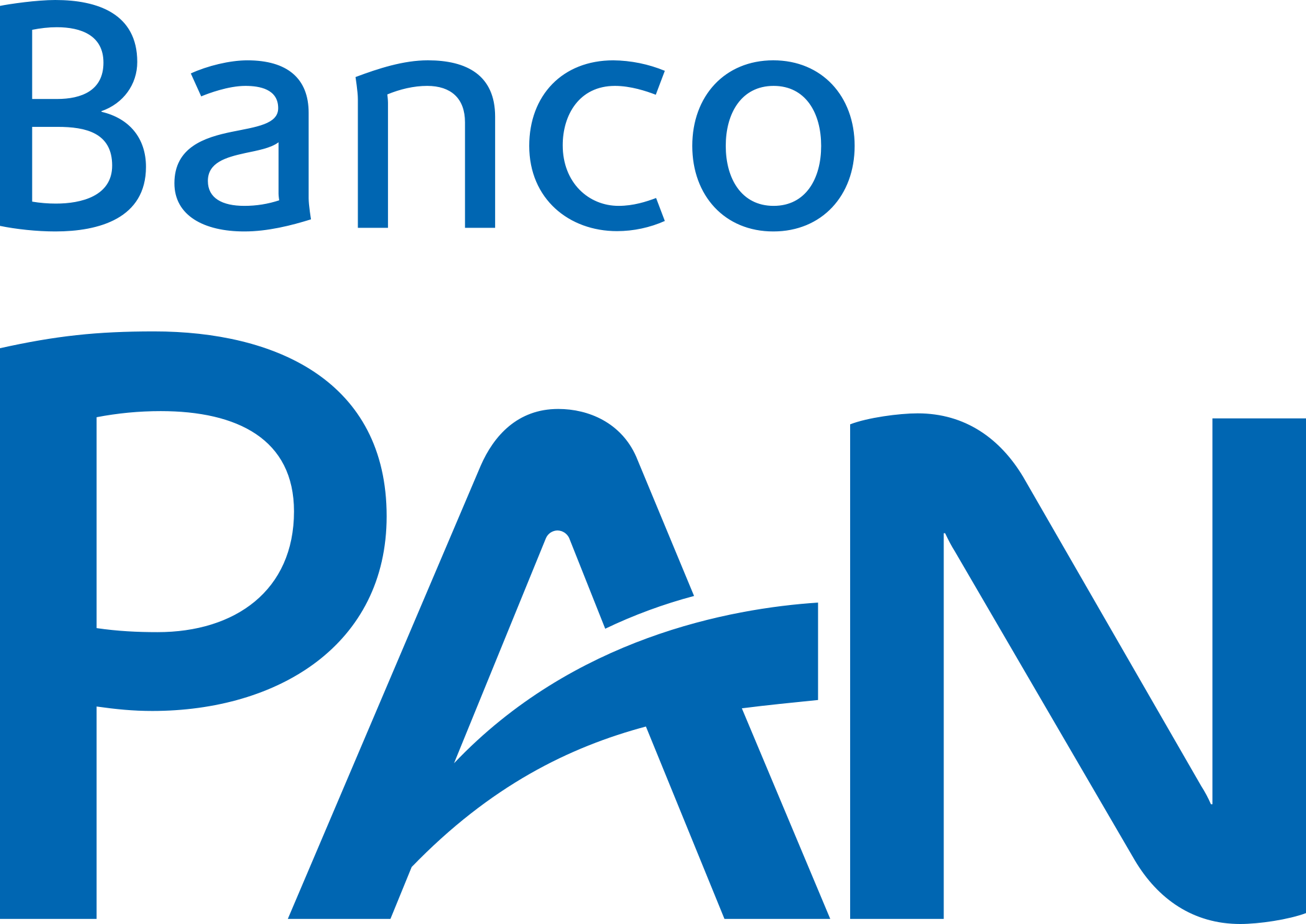 banco-pan-logo-1