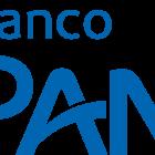 Banco PAN Logo.