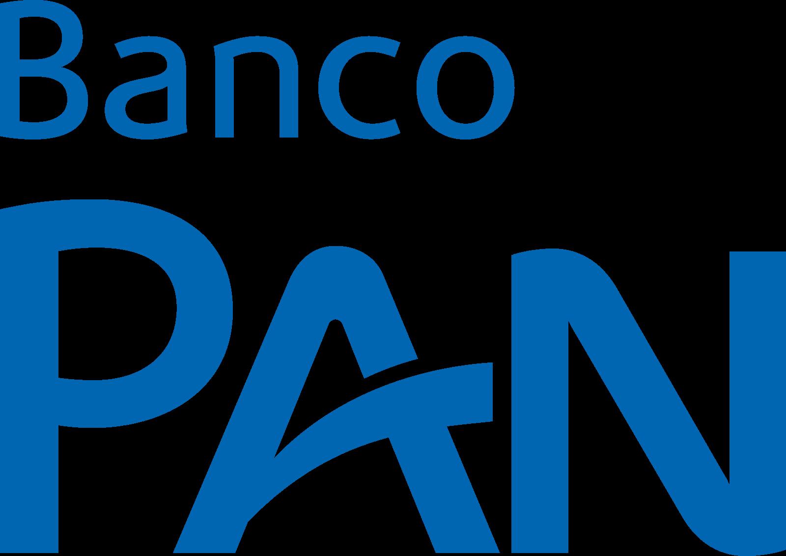 banco-pan-logo-2