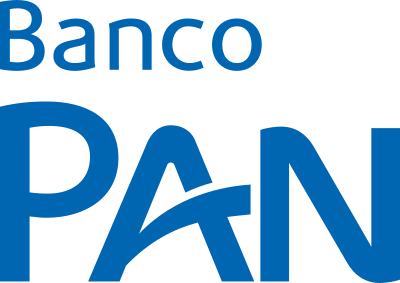 banco-pan-logo-5