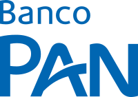 banco-pan-logo-6