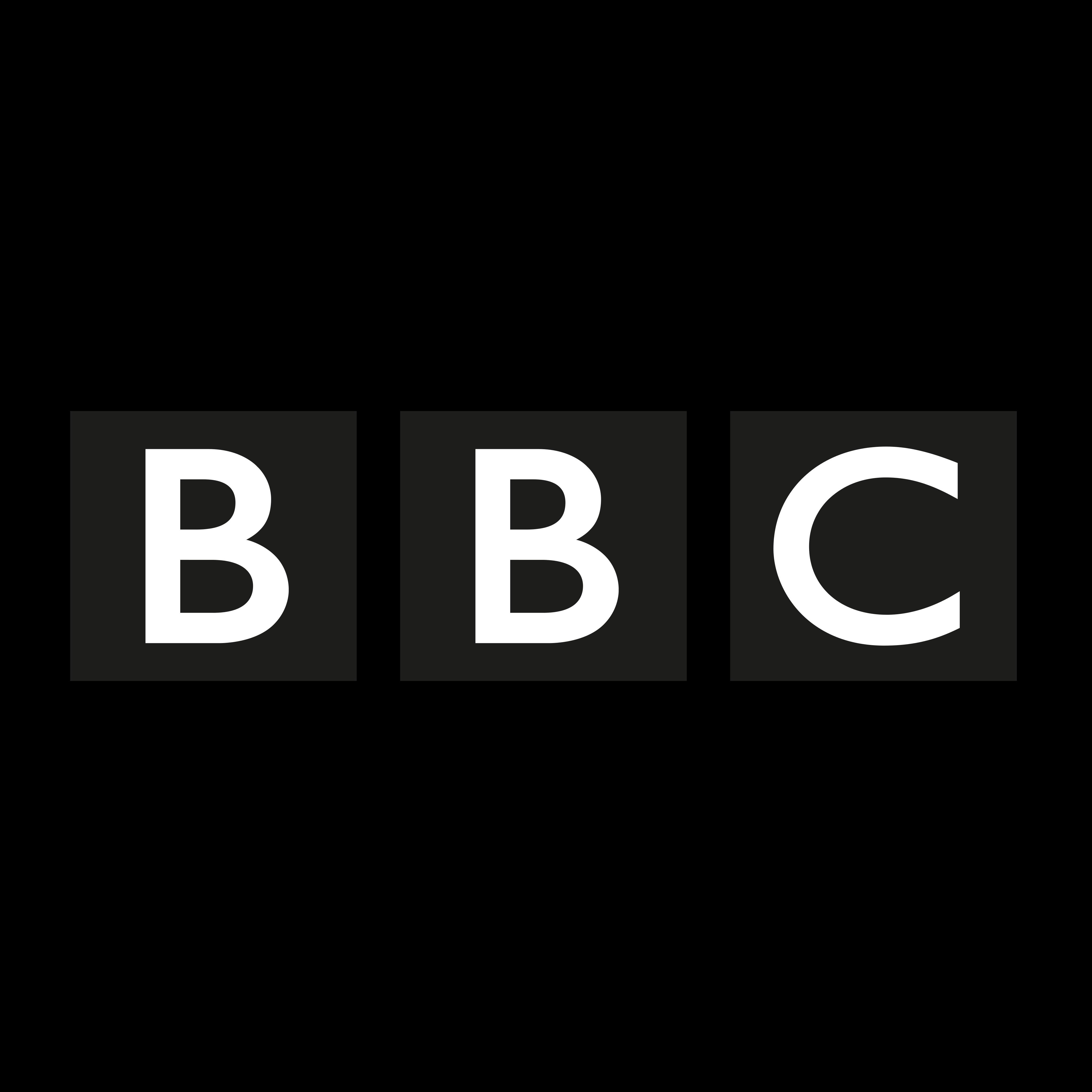 BBC Logo PNG.