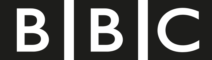 bbc logo 3 - BBC Logo