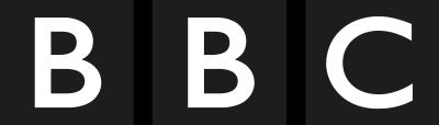 bbc logo 4 - BBC Logo
