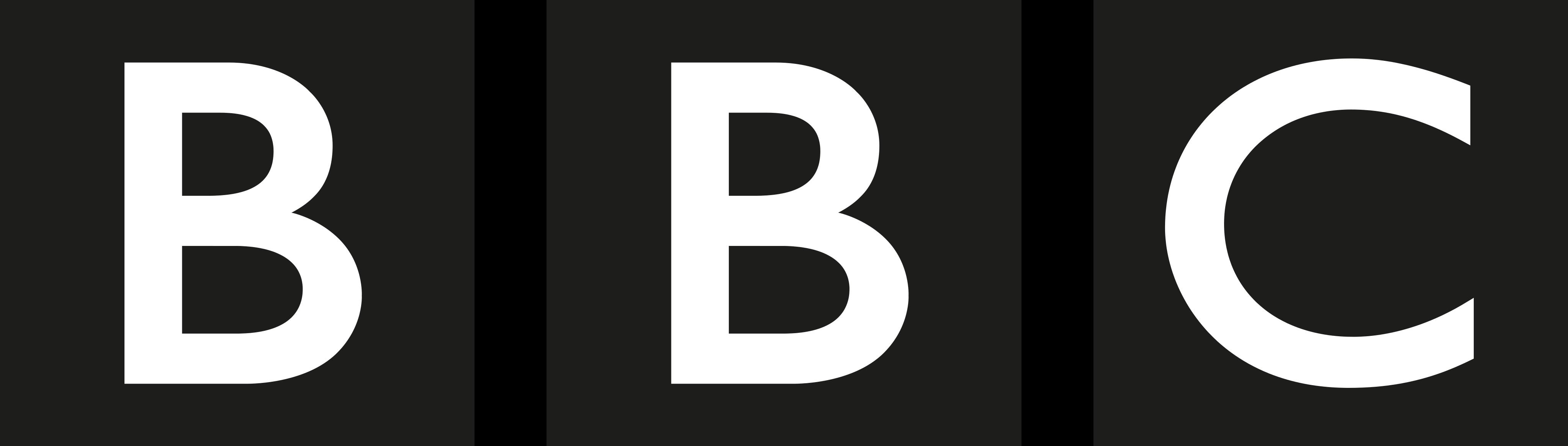 bbc logo - BBC Logo