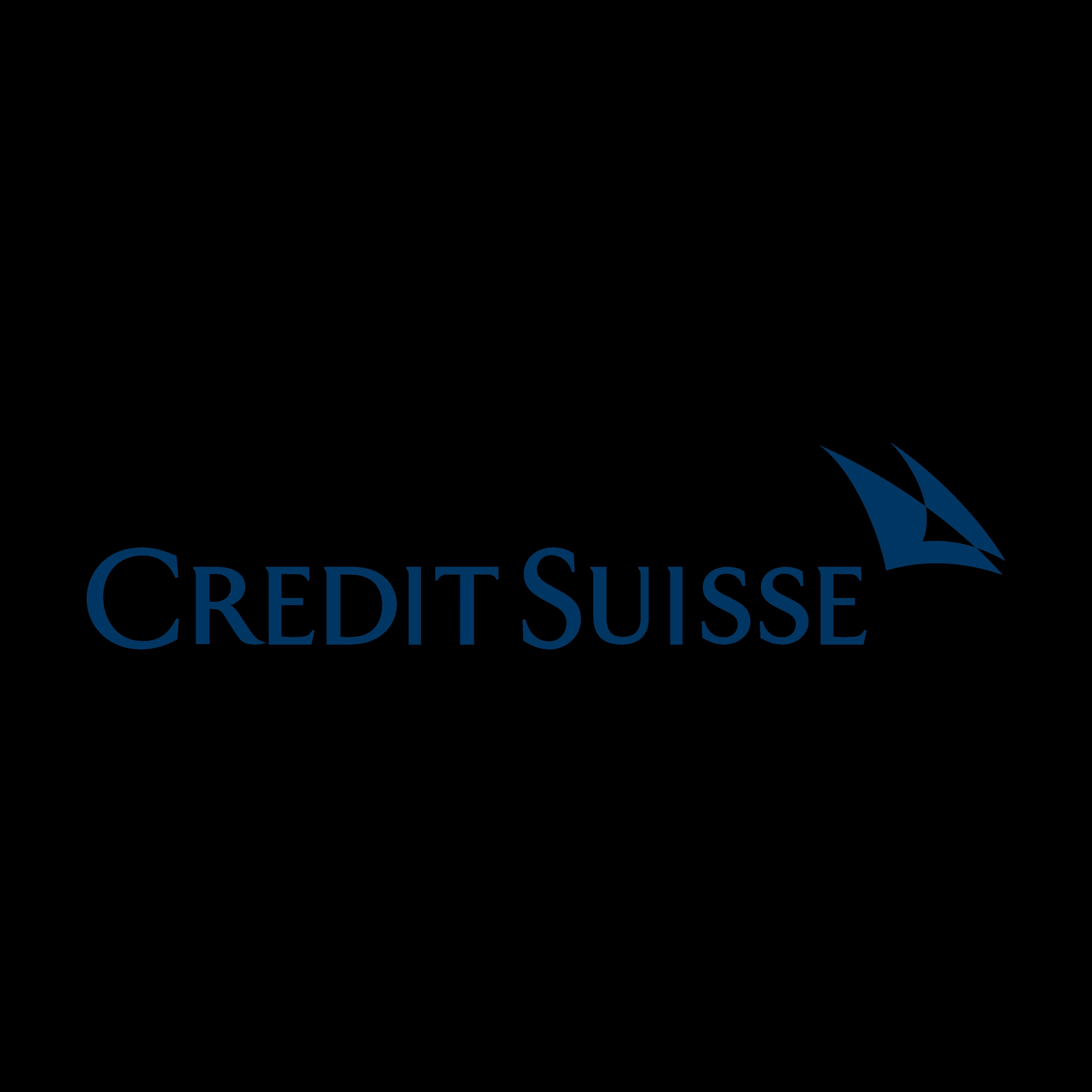 credt suisse logo 0 - Credit Suisse Logo