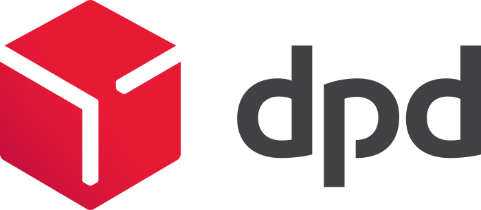 dpd logo 3 - DPD Group Logo