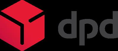 dpd logo 4 - DPD Group Logo