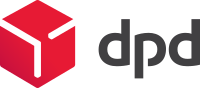dpd logo 5 - DPD Group Logo