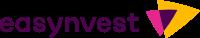 easynvest logo 5 - Easynvest Logo