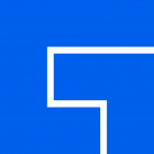 Facebook Gaming Logo.