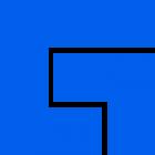 Facebook Gaming Logo.