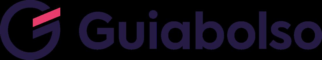 Guiabolso logo.