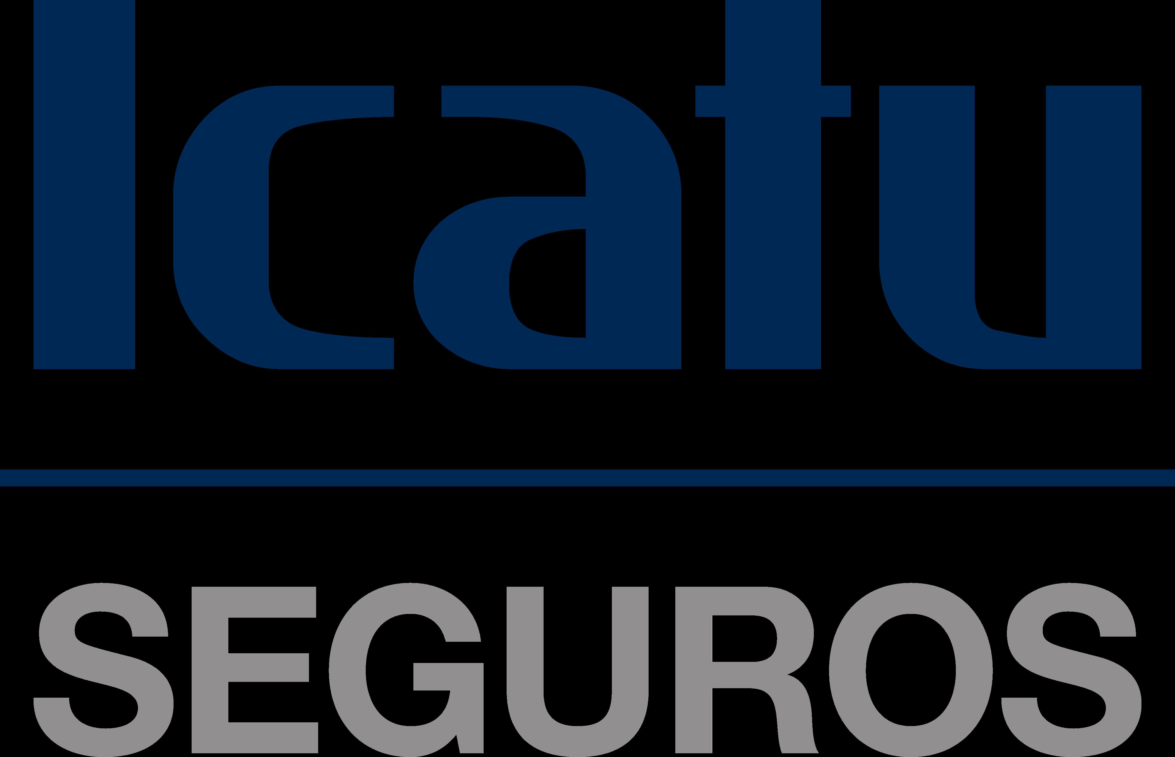 icatu-logo-1