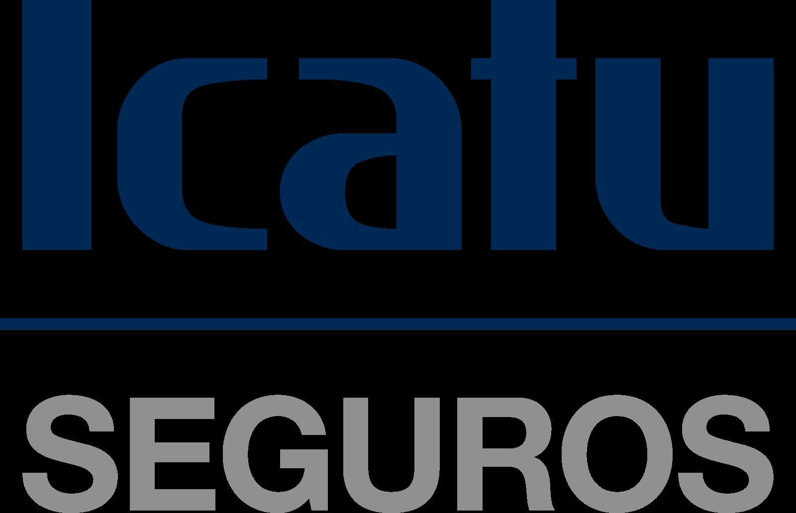 icatu-logo-3
