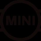 MIni Logo.