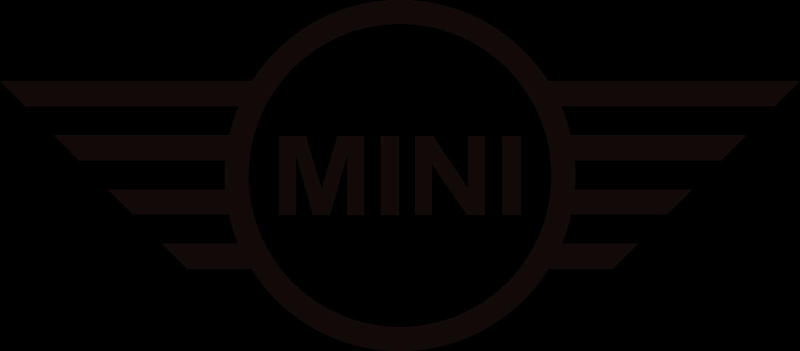 mini logo 2 - Mini Logo