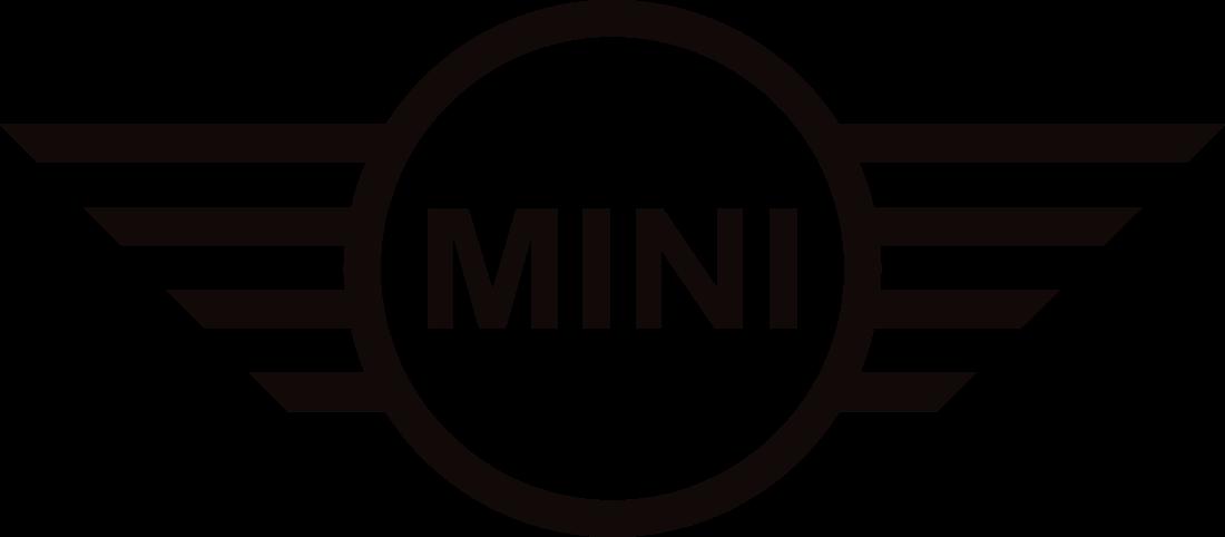 mini logo 3 - Mini Logo