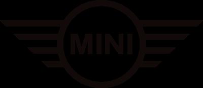 mini logo 5 - Mini Logo