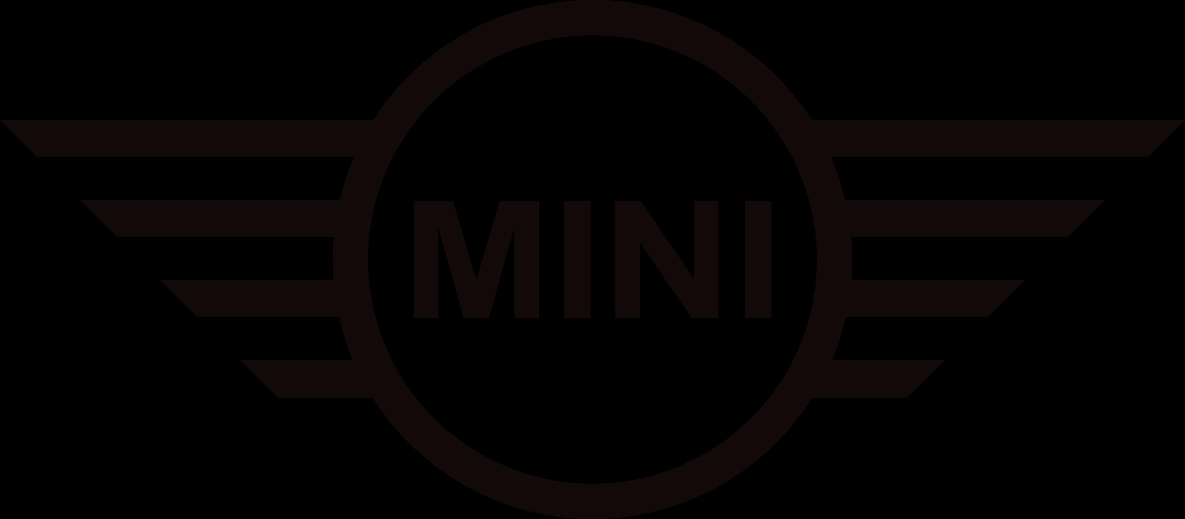 mini logo - Mini Logo