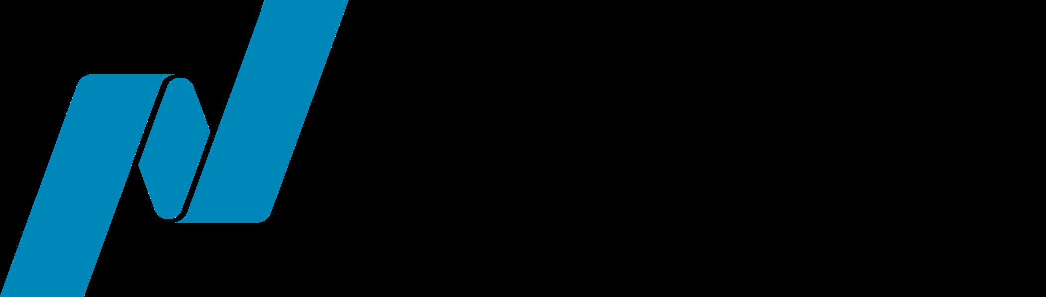nasdaq logo 2 - Nasdaq Logo