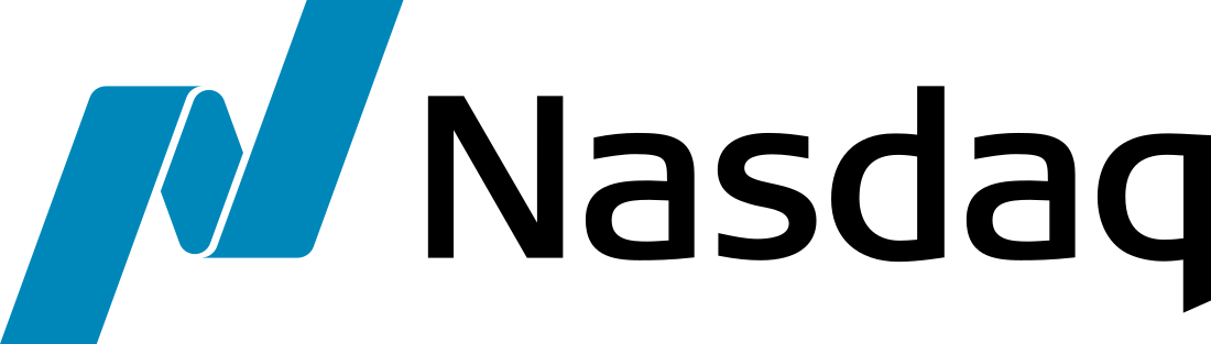nasdaq logo 3 - Nasdaq Logo