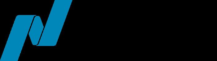 nasdaq logo 4 - Nasdaq Logo