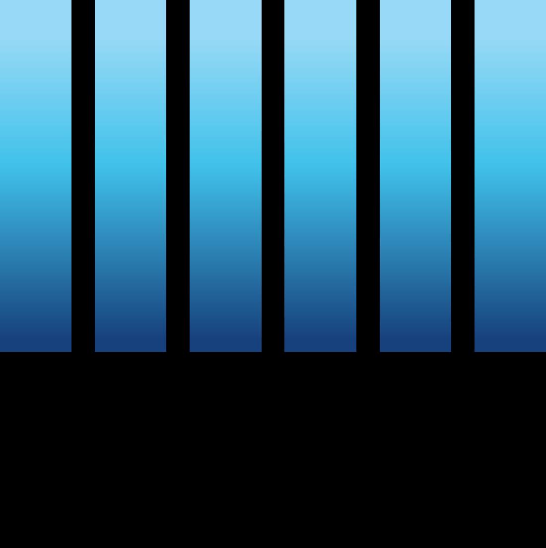 NYSE Logo.