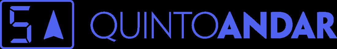 quintoandar logo 3 - QuintoAndar Logo