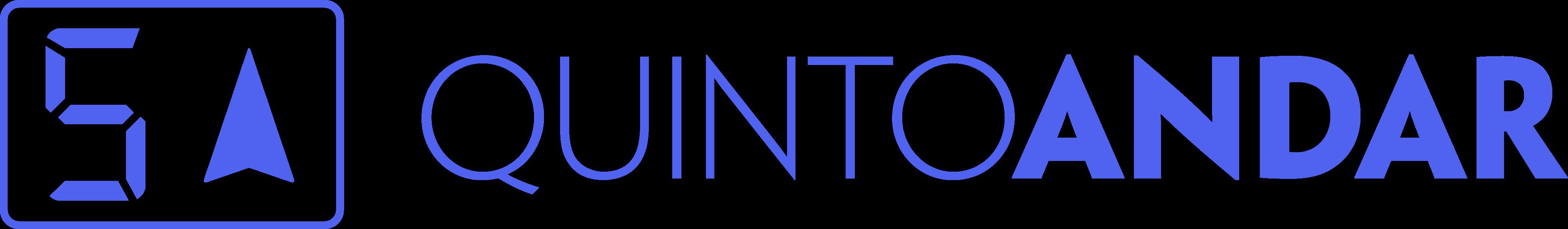 Quintoandar Logo.
