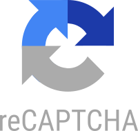 recaptcha logo 5 - reCAPTCHA Logo