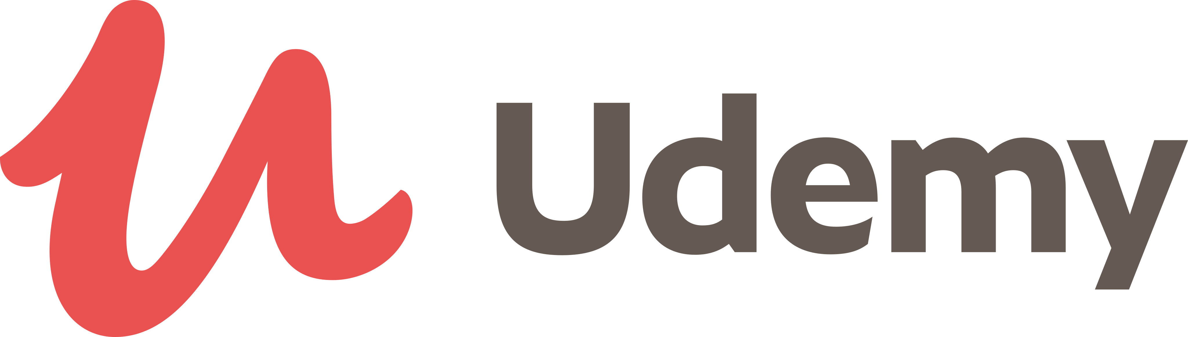 udemy logo - Udemy Logo