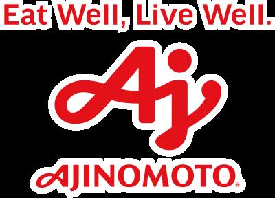 ajinomoto logo 8 - Ajinomoto Logo