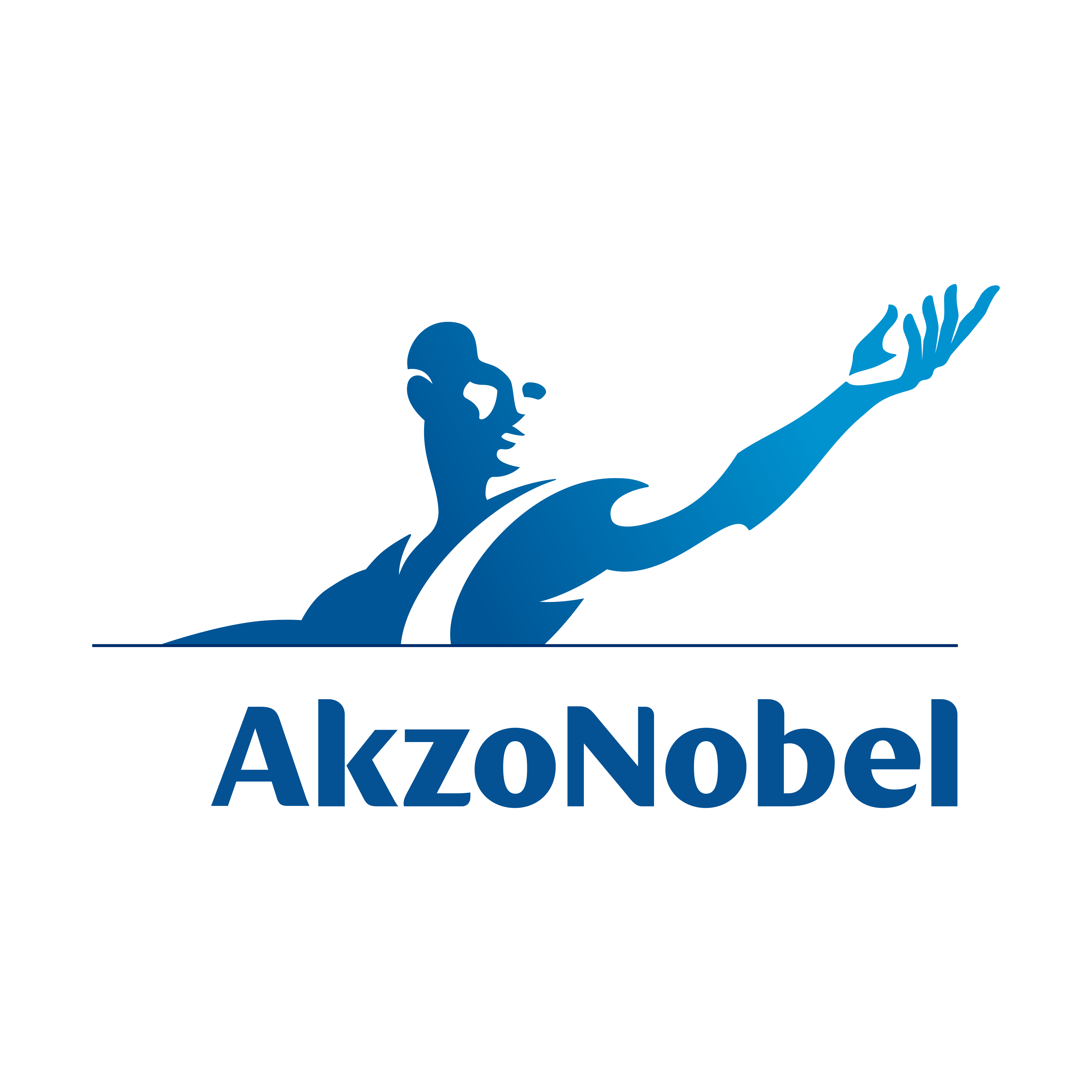 akzo nobel logo 0 - AkzoNobel Logo