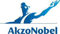 akzo nobel logo 10 - AkzoNobel Logo