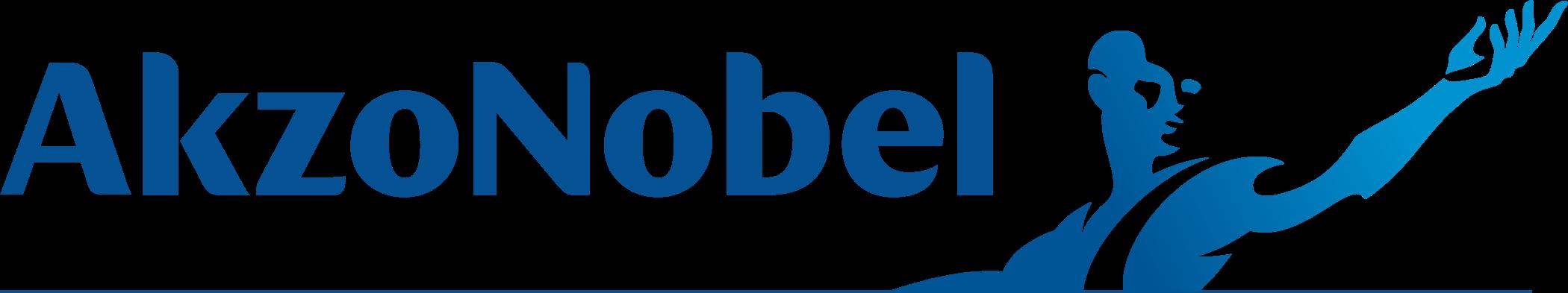 akzo nobel logo 2 - AkzoNobel Logo