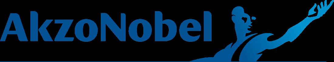 akzo nobel logo 4 - AkzoNobel Logo