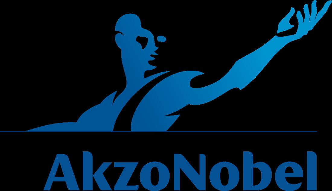 akzo nobel logo 5 - AkzoNobel Logo