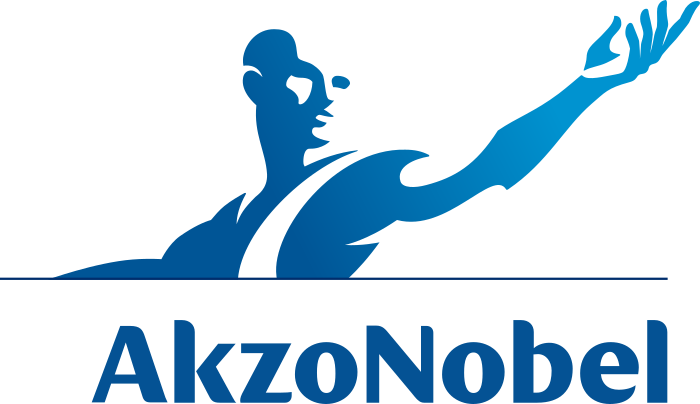 akzo nobel logo 7 - AkzoNobel Logo
