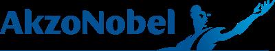 akzo nobel logo 8 - AkzoNobel Logo
