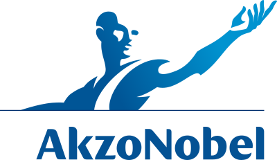 akzo nobel logo 9 - AkzoNobel Logo