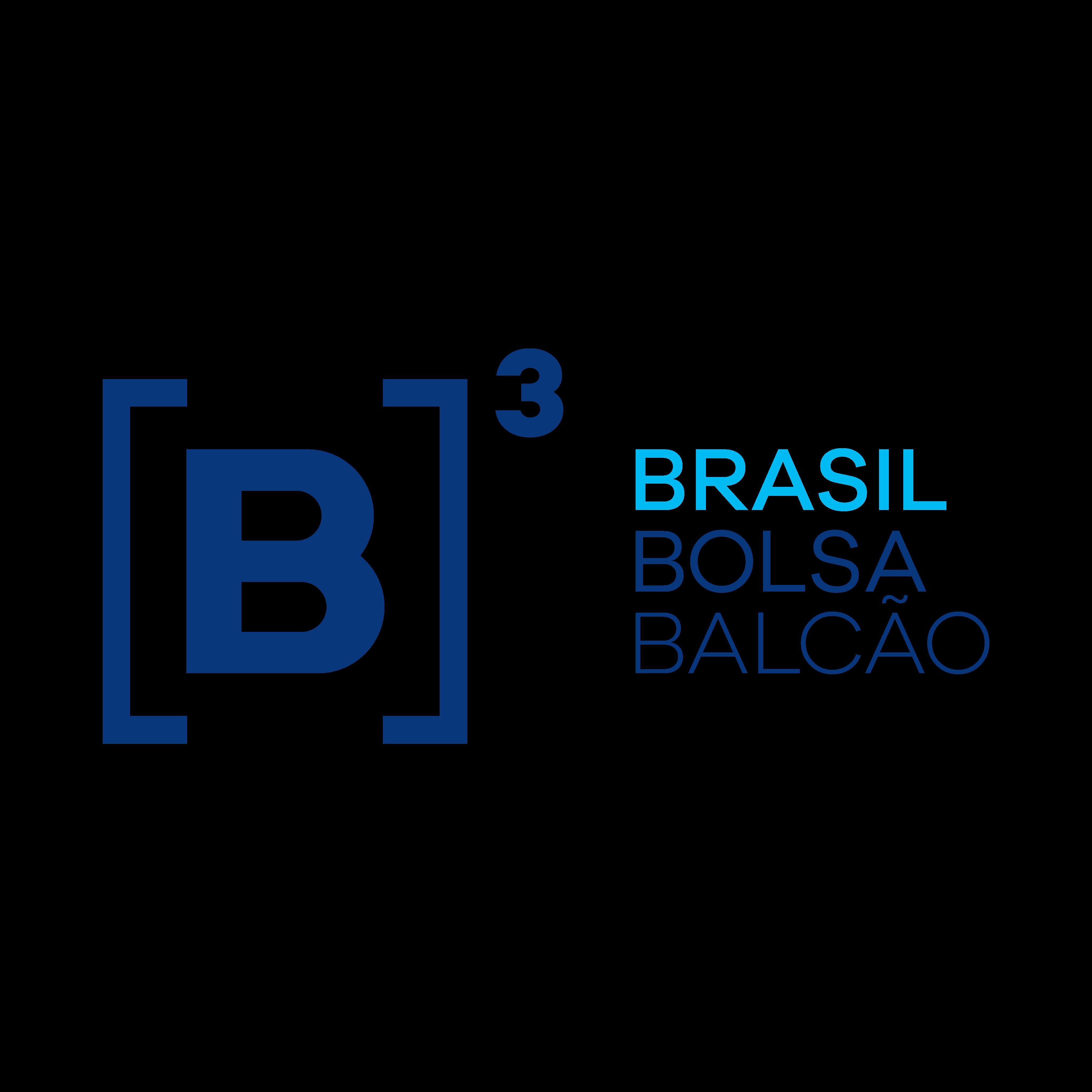 b3 logo PNG.