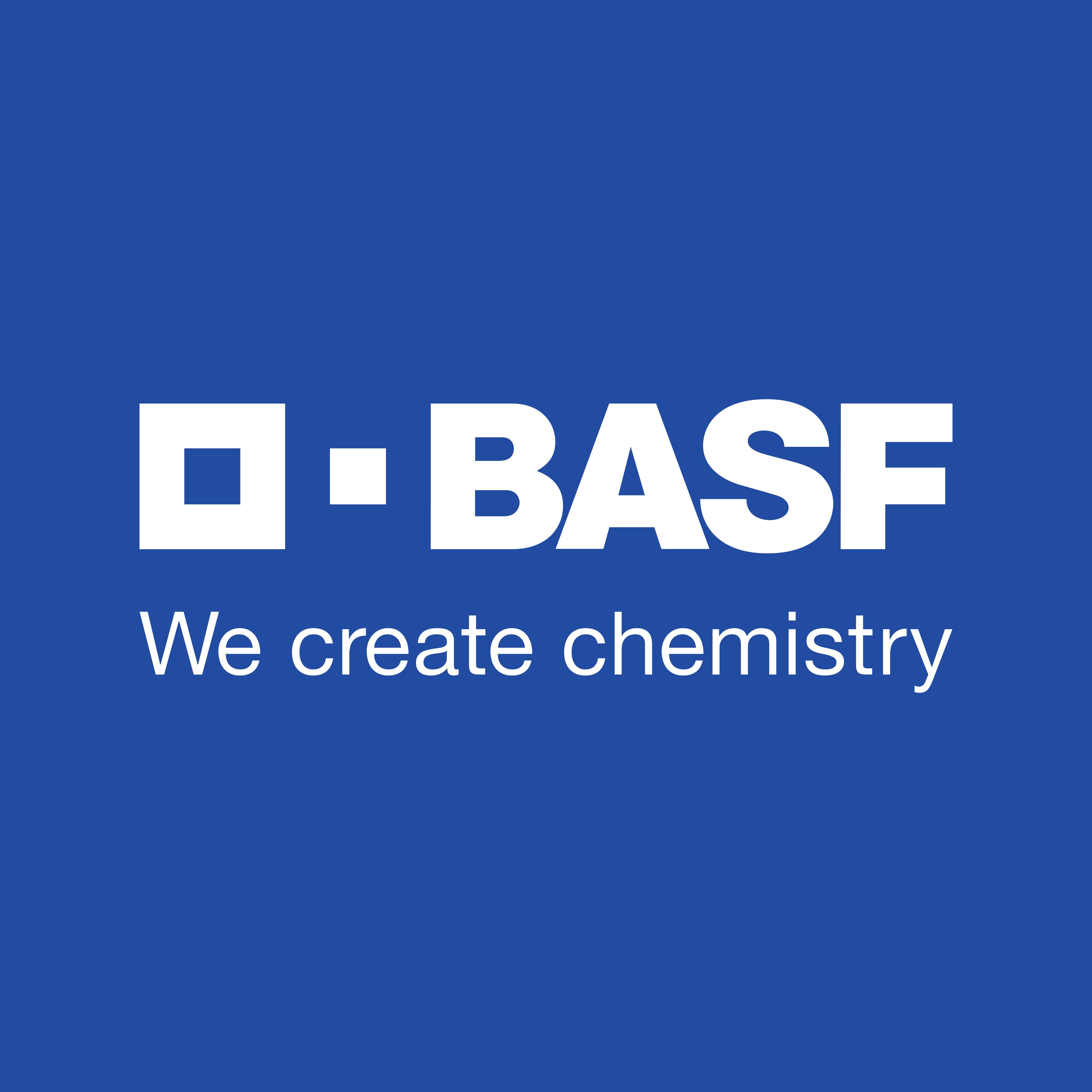 basf logo 0 - BASF Logo