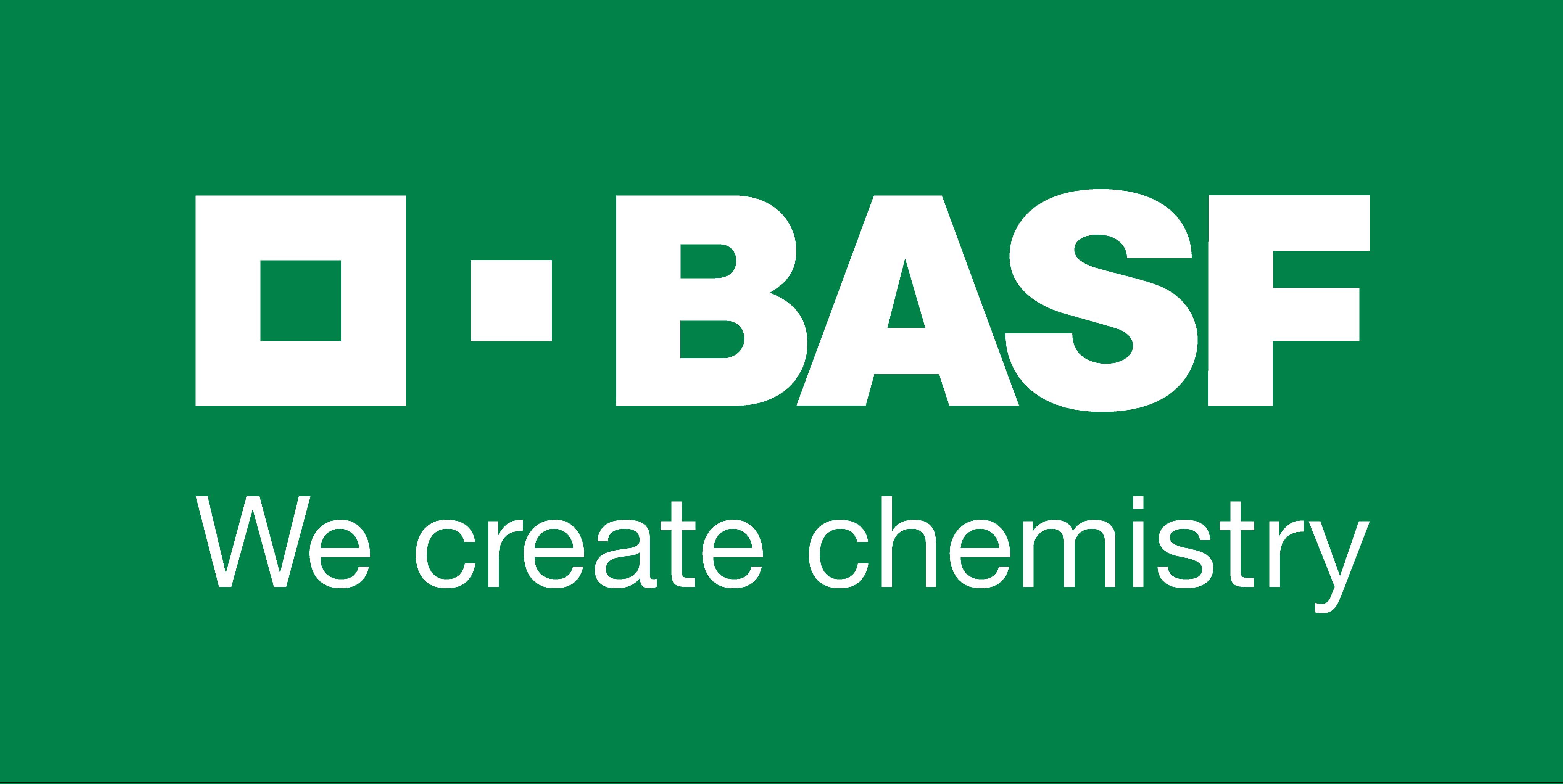 basf logo 7 - BASF Logo