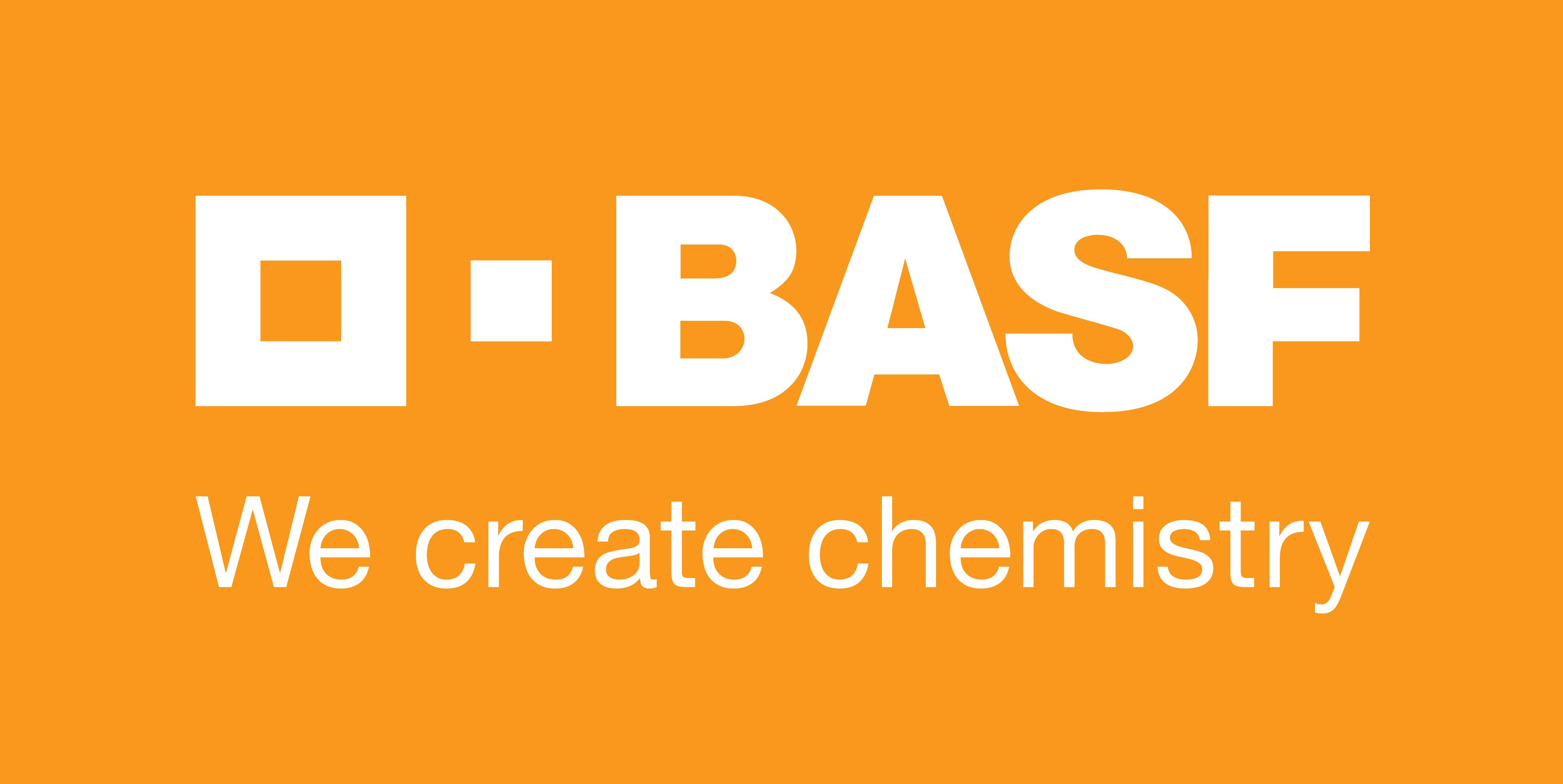 basf logo 9 - BASF Logo
