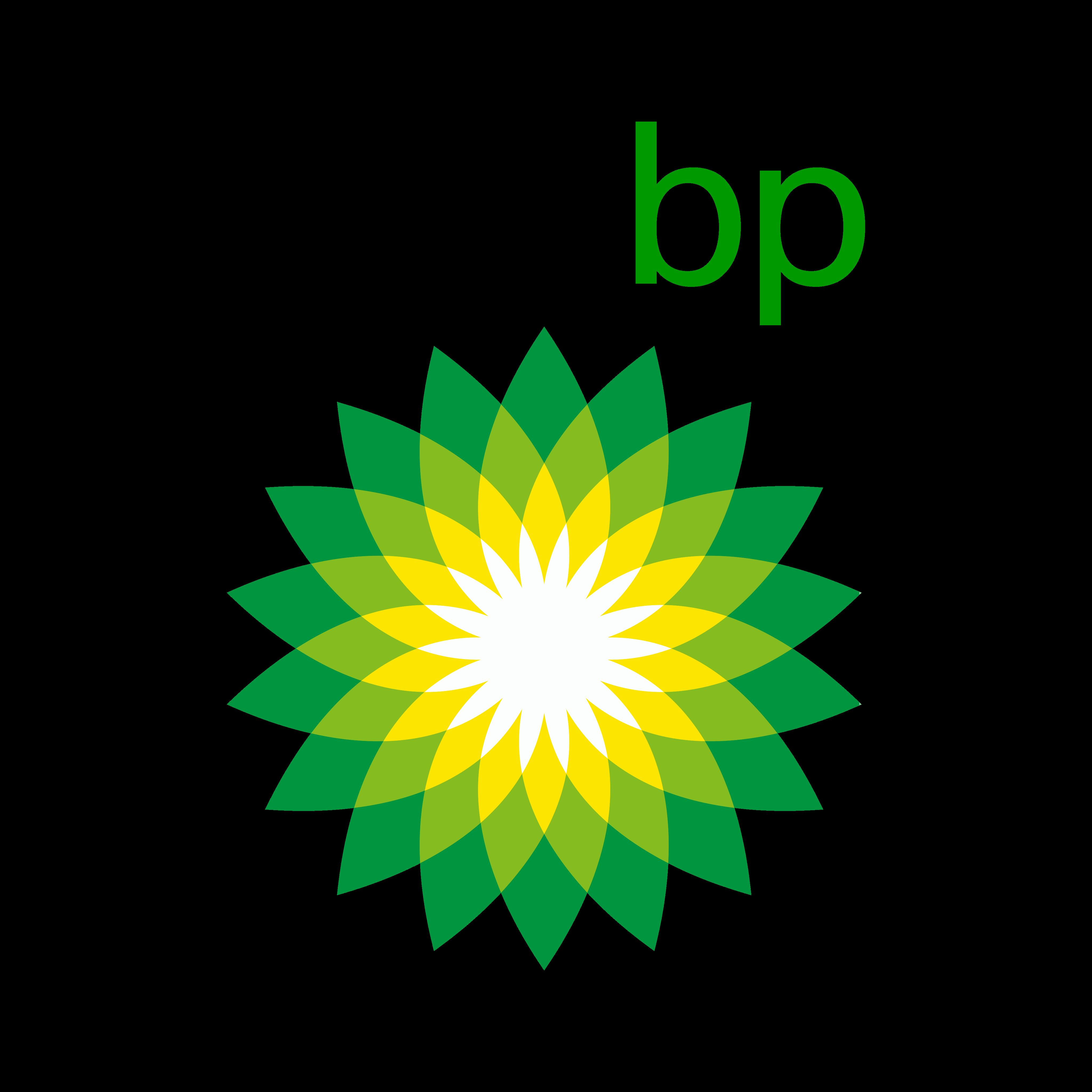 bp logo 0 - BP Logo