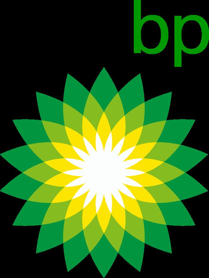 bp logo 4 - BP Logo