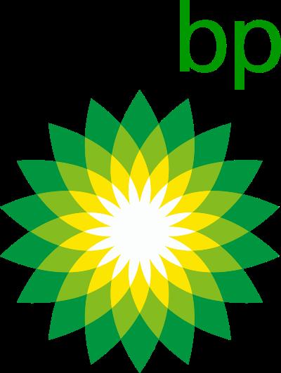 bp logo 5 - BP Logo
