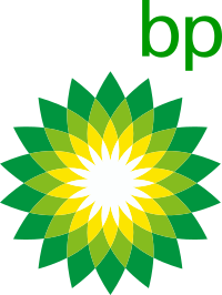 bp logo 6 - BP Logo