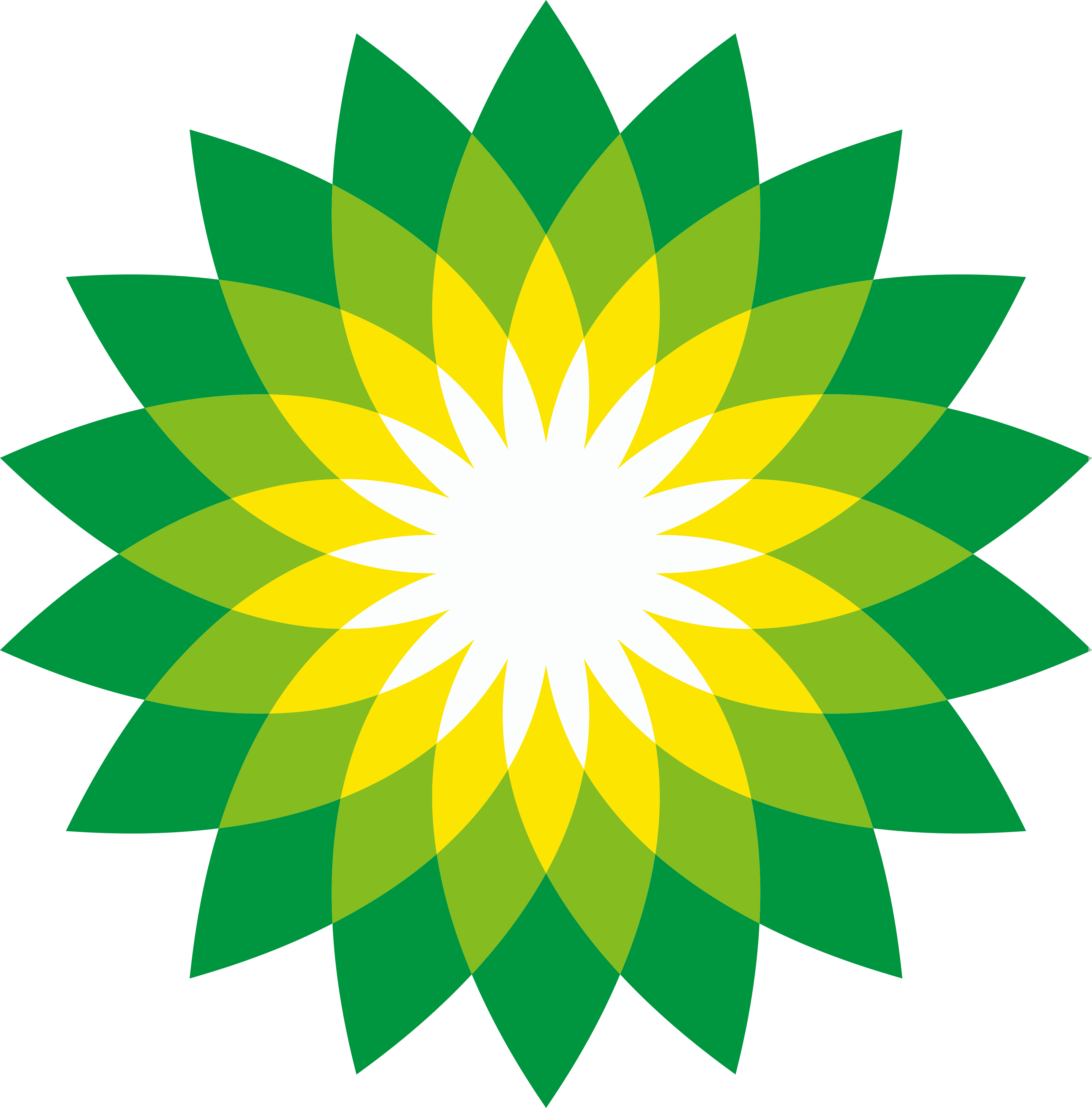 bp logo 7 - BP Logo